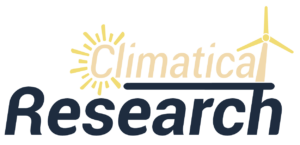 Climatical Research
